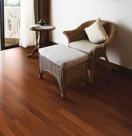 Exotic Hardwood Flooring Mississauga | Hardwood Flooring | Scoop.it