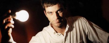 Lo extraordinario en lo cotidiano: Paul Thomas Anderson | Autores de cine | Scoop.it