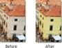 Praca z soczewkami i efektami w programie Corel® PHOTO-PAINT™ X6 | Jak tworzyć podstawowe projekty w programie Corel draw i photoPaint. | Scoop.it