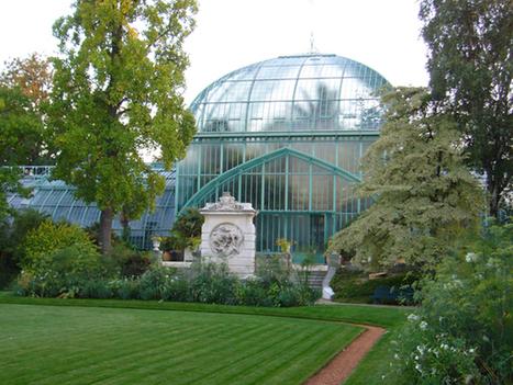 Roland-Garros 5 associations déposent un recours auprès du CSA | L'observateur du patrimoine | Scoop.it