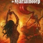 Les Masques de Nyarlathotep en image par RolisteTV | Jeux de Rôle | Scoop.it