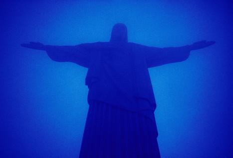 7 Obnoxious Jesus Jukes | Religion in the 21st Century | Scoop.it