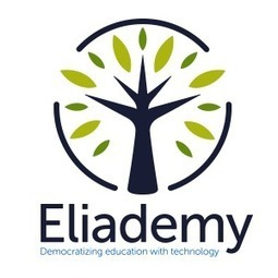 Eliademy | Create your own on-line course | technologies | Scoop.it