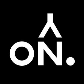 ONY AGENCY | HTML5 and WebGL websites | Scoop.it