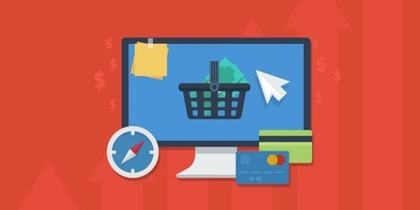 Your WordPress eCommerce Shop: The Basics | WordPress Plugins | Scoop.it