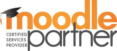 Výzva OPVK číslo 57 a Moodle | Novinky | O Moodle a možná víc | Scoop.it