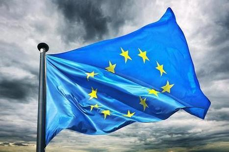 Le Conseil national du numérique passe à l'offensive européenne   Politiques & numérique   Scoop.it