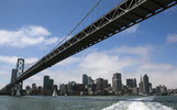 Housing Prices in U.S. Cities Rise by Most Since Early 2006 - Bloomberg | MyCoop General | Scoop.it