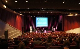 10 idées Social Media à retenir du FEM2012 | Je suis Community Manager | Scoop.it