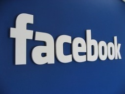 Pourquoi Facebook peut vous bannir de sa plateforme | Digital Martketing 101 | Scoop.it