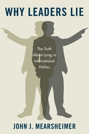 Liar Liar!!!!!   Active Learning in Political Science   Active Learning   Scoop.it