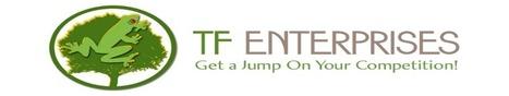 Achieving a Turnaround in Reputation | TF Enterprises | Scoop.it
