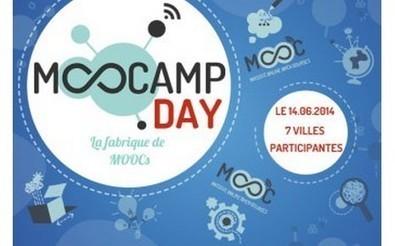 Cultivez-vous grâce aux MOOC !  - Le Blog Numérique - RTL.fr   moocs   Scoop.it