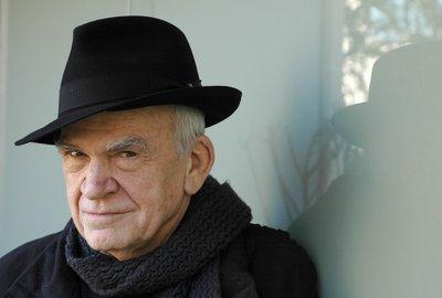 Le numérique ne passera pas par Kundera | BiblioLivre | Scoop.it