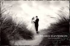 Tips and hints on how to select a wedding photographer | wedding photographer | Scoop.it