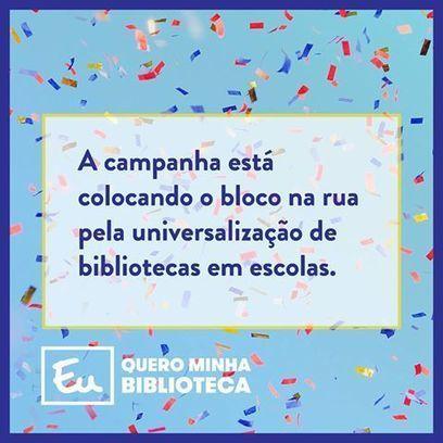 Vocabulário USP - Pelas bibliotecas escolares. | Facebook | Bibliotecas Escolares de Galicia | Scoop.it