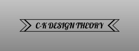 Implementing swifter Open Innovation thanks to the C-K design theory PART 1 - WE-Open Innovation | innovation | Scoop.it