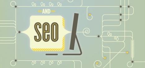 Perchè postare meno e aggiornare di più è la via del successo per un blog | Dario Vignali | PrimaPaginaSuGoogle | Scoop.it