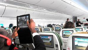 Transport aérien : l'incontournable   Yield Management (Projet étudiant)   Scoop.it