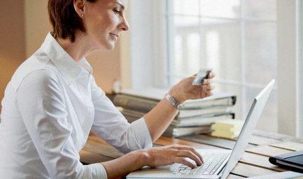 Etude : les marketplaces plébiscitées pour leur côté pratique | Verres de Contact | Scoop.it