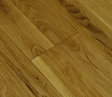 Timber Floors, Melbourne's Leading Timber Flooring Suppliers - Mike's Carpets Discounters | Mikes Carpets Discounter | Scoop.it