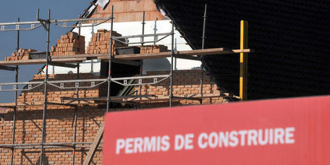 Les CEE, une aide méconnue pour rénover son logement | DécoBricoJardin | Scoop.it