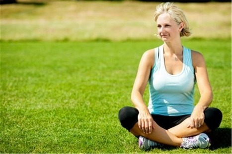 Melatonin may help thyroid, perimenopause, menopause hormone balance | Women with ADD (ADHD) | Scoop.it