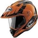 Fly Racing Dual Sport Helmet | Dakota Ridge Motorsport Supply | Scoop.it