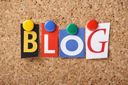 Ten education blogs worth following | NOLA Ed Tech | Scoop.it