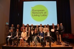 L'Energy Living Lab de la HES-SO Valais officiellement reconnu par ENoLL, the European Network of Living Labs | Energy Management | Scoop.it