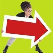 Opi ja oivalla | Oppiminen | yle.fi | Tablet opetuksessa | Scoop.it