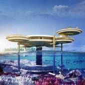 World's first underwater hotel :: The Travel Magazine | Viajantes Independentes | Scoop.it