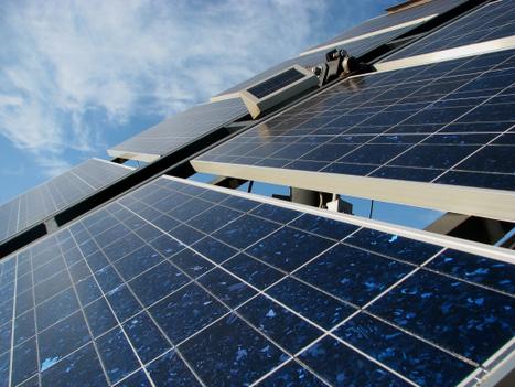 Le novità positive sull'accatastamento degli impianti a fonti rinnovabili | Energie Rinnovabili in Italia: Presente e Futuro nello Sviluppo Sostenibile | Scoop.it