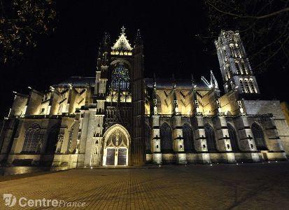 Limoges, visitez-la comme vous voulez | Revue de Web par ClC | Scoop.it