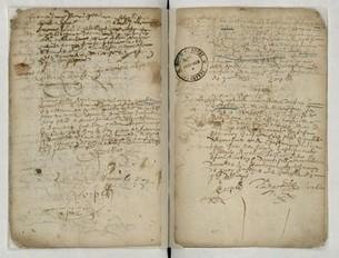 Vos recherches généalogiques - Archives de Brest métropole océane | Histoire Familiale | Scoop.it