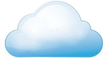 Les moteurs d'innovation du cloud computing | Cloud computing : une solution ... | Scoop.it