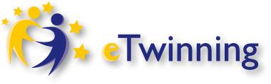 Proyectos eTwinning | Experiencias y buenas prácticas educativas | Scoop.it