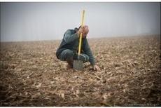 Agroécologie : convaincre par l'exemple, Actualités générales - Pleinchamp   Les systèmes de culture écologiquement innovants et économiquement performants   Scoop.it