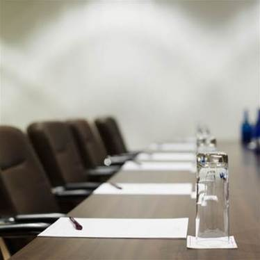 Why you don't need an IT expert on your #Board of Directors via @wconfalonieri | Digital Transformation of Businesses | Scoop.it