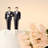 11 Facts About Gay Marriage | Tyrar8 | Scoop.it