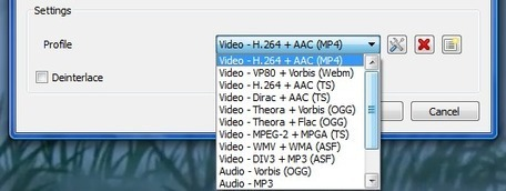 7 Amazing and Unknown Features of VLC Media Player | Technology | Scoop.it