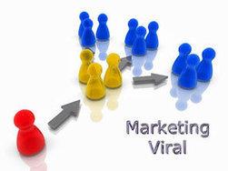 marketing viral | ventas viral | Seo, Social Media Marketing | Scoop.it
