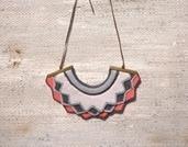 Amy Lawrence Designs | Accesorios | Scoop.it