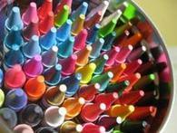 7 Tips I Use to Spark My Creativity | Psychology Today | Creativity Scoops! | Scoop.it