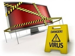 How to Remove PC Threats | Best technique to remove Www.%snf%.com popup from PC | PC Virus Removal | Scoop.it