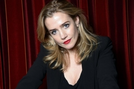 Irish playwright Beckett's 'Not I' sells out in Paris theatre   Poetry   Scoop.it