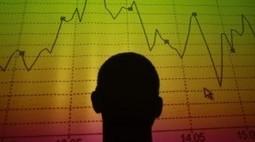 Vent de panique sur les bourses européennes, la santé de l'économie mondiale inquiète - Le Blog Finance   Comment va ma Planète ?   Scoop.it