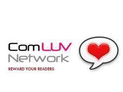 High PR Commentluv Enabled blogs List For 2013 | Tech bloggerz | Scoop.it