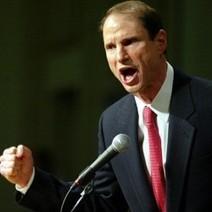 Un sénateur US propose une contre-mesure explosive aux backdoors du FBI | Libertés Numériques | Scoop.it