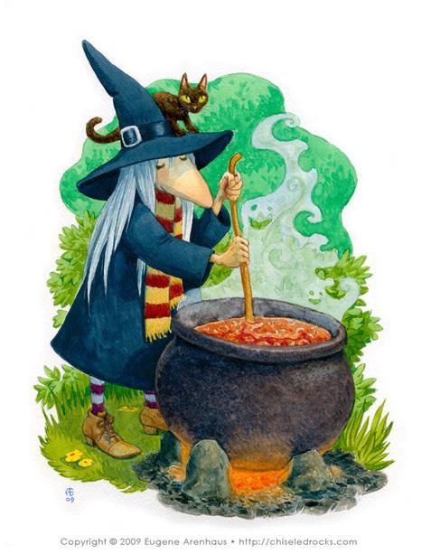 Halloween Crafts | Welcome to Halloween-Crafts.org | Halloween & Spooky Fun Stuff~ | Scoop.it